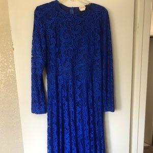 **Zadie B's dress. See measurements-XL to size M**
